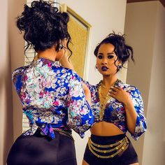 Tammy Rivera @charliesangelll Instagram photos | Websta