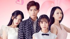 390 Asian Tv Dramas Ideas Dramas Online Tv Drama Drama