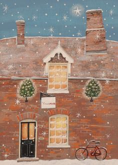 Lucy Grossmith (heart-to-art)