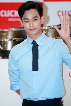 Cuckoo event 170522 #KimSooHyun #김수현