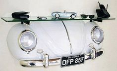 vw bug front shelf                                                                                                                                                                                 Mais