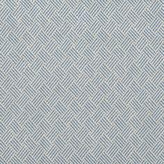 Sofa fabric: $59 per yard.   Pattern #65001LD - 3   Lulu DK Collections   Lulu DK Fabric by Duralee