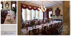 134 best the inn images the inn lake george marriage pictures rh pinterest com