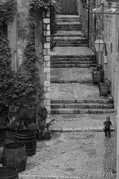 Dubrovnik www.gavinhay.ca