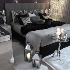 Hem_inspiration Inspiration For Your Home