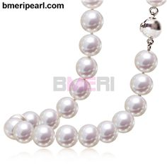 pearl necklaces under $20.While most bracelets come with linked bracelets and circular faces, Rado sets itself apart from the rest, with rectangular faces and ultra slim bracelets.Don't think the ladies have been left behind.