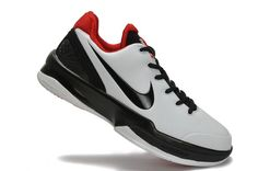 official photos ba468 2e37c 91 Best Nike Zoom Kobe 6 Shoes images | Kobe 6 shoes, Nike Shoes ...