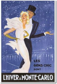 Google Image Result for http://prints.encore-editions.com/0/500/poster-a170-l-hiver-monte-carlo-1937.jpg