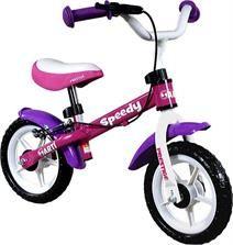 Arti Rowerek Biegowy Speedy M Luxe Pink Purple