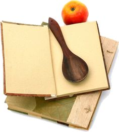 Étel receptek Recipies, Weight Loss, Book, Recipes, Losing Weight, Books, Libros, Book Illustrations, Weigh Loss