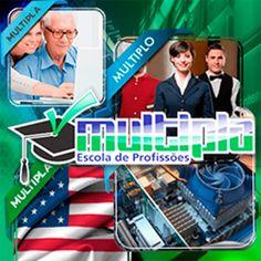 #NEW #iOS #APP Multipla Escola Mogi - R&A