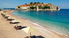 Montenegro is the new Monaco, at half the price #GoList2013
