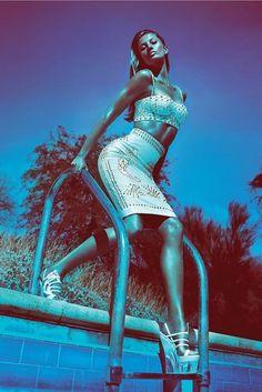 #GiseleBündchen   #Summer   #Versace   #Spring   #Campaign   #Fashion   #Editorial   #Photoshoot   #Luxury   #Highfashion   #Style   #Glamour   #Clothes   #Model   #Beautiful   #Designer