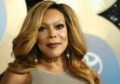 Wendy Williams Is In 'Complete Denial' About Her Husband's Double Life With His Longtime Mistress #KevinHunter, #WendyWilliams celebrityinsider.org #Entertainment #celebrityinsider #celebritynews #celebrities #celebrity