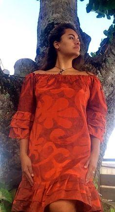 www.facebook.com/pages/Tahiti-Art-Maohi/
