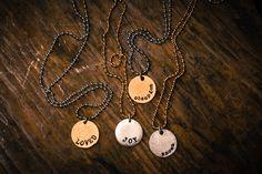 Shion Necklaces-1.jpg