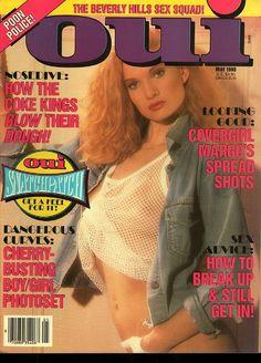 Oui May 1990