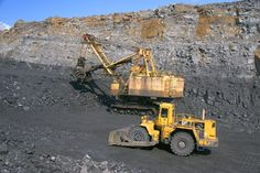 A Usiminas está retomando a produção de minério de ferro em duas das suas instalações do complexo Mineração Usiminas, em Itatiaiuçu.