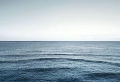 Wolfgang Uhlig: LUMAS CHARITY AUCTION: Sea #9, 2011