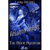 The Moon Priestess (novella)