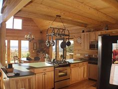 Home furniture decor on luxury log home interiors Furniture decor home interior # on Beautiful Kitchens, Log Cabin Furniture, Home Furniture, Log Home Interiors, Home Decor, House Interior, Contemporary Home Decor, Home Decor Catalogs, Household Decor