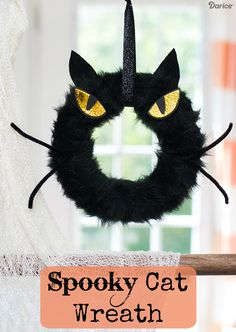 Crystal Cute Kitty Scorpion Mustache Apple Mask Craft Accessories
