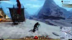 Guild Wars 2 Mesmer PvP Comprehensive Guide By: Blowi Guild Wars 2, Elder Scrolls Online, Pvp, Purpose, Gaming, Travel, Videogames, Viajes, Destinations
