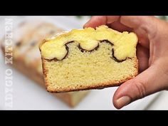 Loaf Cake, Vanilla Cake, Cake Decorating, Muffins, Food And Drink, Breakfast, Desserts, Recipes, Bohemian Patio
