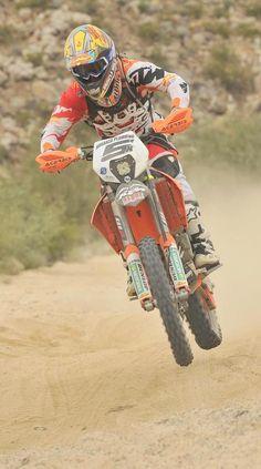 60 best baja 1000 images dirt bikes dirtbikes off road racing rh pinterest com