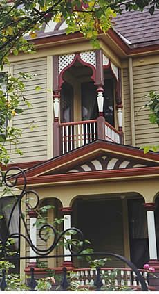 historic house colors victorian bungalow arts and crafts retro queen rh pinterest com