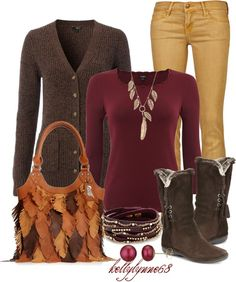"""Carlos Santana Bag 2"" by kellylynne68 on Polyvore"