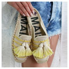 Moccasins, Flats, Shoes, Fashion, Penny Loafers, Loafers & Slip Ons, Moda, Loafers, Zapatos
