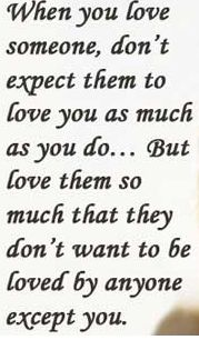 Struggling Love Quotes Simple 21 Life And Love Struggle Quotes And Sayings  Pinterest