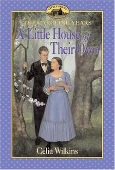 A Little House of Their Own by Celia Wilkins http://www.amazon.com/dp/0064407365/ref=cm_sw_r_pi_dp_bM5Eub0M5MTDF