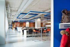 41 best project box images office interiors architects design firms rh pinterest com