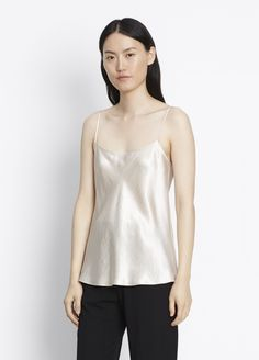 Satin Camisole for Women  cebefb2bd
