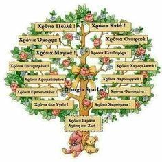 Birthday Greetings, Birthday Wishes, Birthday Cards, Happy Birthday, Happy Name Day Wishes, Wish Kids, Christmas Cards, Xmas, Unspoken Words