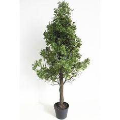 TKD-44 120CM Artificial Topiary Tree