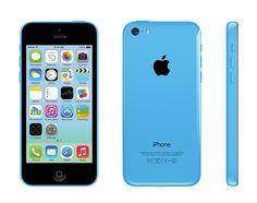 iPhone 5C, 4.308 kn iliti 359 kn/mj ako ga plaćaš na 12 rata Amex, Diners ili ZABA MasterCard i VISA kreditnim karticama. Uz ovog ljepotana dobiješ i novi bonbon broj, a ti naravno možeš nastaviti koristiti i svoj stari broj
