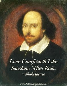 William Shakespeare...Born April 1564 in Stratford upon Avon, England.  Celebrating the  452nd birthday of the Bard of Avon.