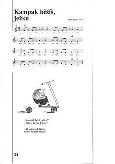 Kids Songs, Sheet Music, Words, Nursery Songs, Music Sheets, Horse