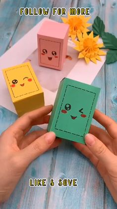 Diy Crafts For Teens, Diy Crafts Hacks, Diy Crafts For Gifts, Diy Home Crafts, Creative Crafts, Diy For Kids, Diy Projects, Diy Gifts Videos, Welding Projects