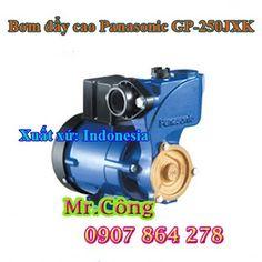 Bán máy bơm nước miền nam: máy bơm nước panasonic, máy bơm panasonic, bơm panasonic, bơm nước tăng áp panasonic, bơm nước đẩy cao panasonic.