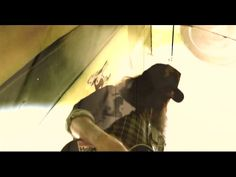 ZOMBIE MOTORS WRECKING YARD - Supersonic Rock'n Roll (Official Video) | ...