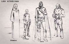 sci fi film storyboard - Google Search
