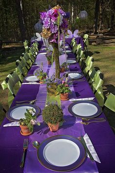 124 best tinkerbell party ideas images in 2019 themed parties rh pinterest com