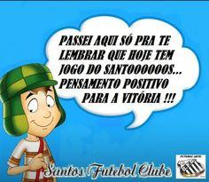 c10d9809a7 106 melhores imagens de Santos Futebol Clube