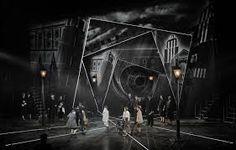 theatre design - Google 搜尋