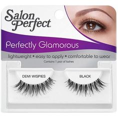 Hard-Working 1 Pair Sell Peach Heart False Eyelashes Korea Natural Naked Makeup Long False Eyelash Handmake Eye Lashes Makeup Kit Gift #002 Beauty & Health