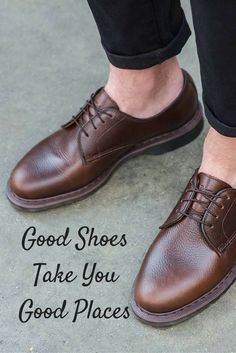 875e662e87f085 192 Best Smart Mens Shoes images